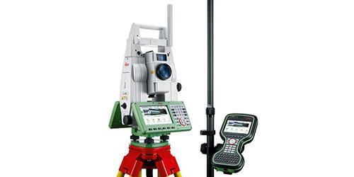 appareils-mesure2