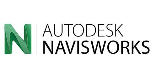 autodesh_navisworks