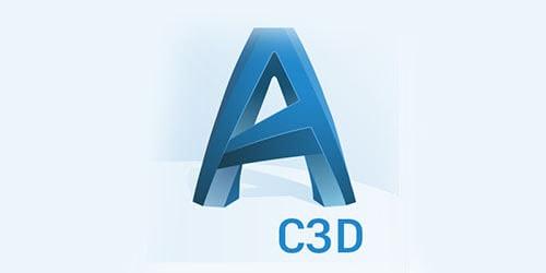 civil_3d