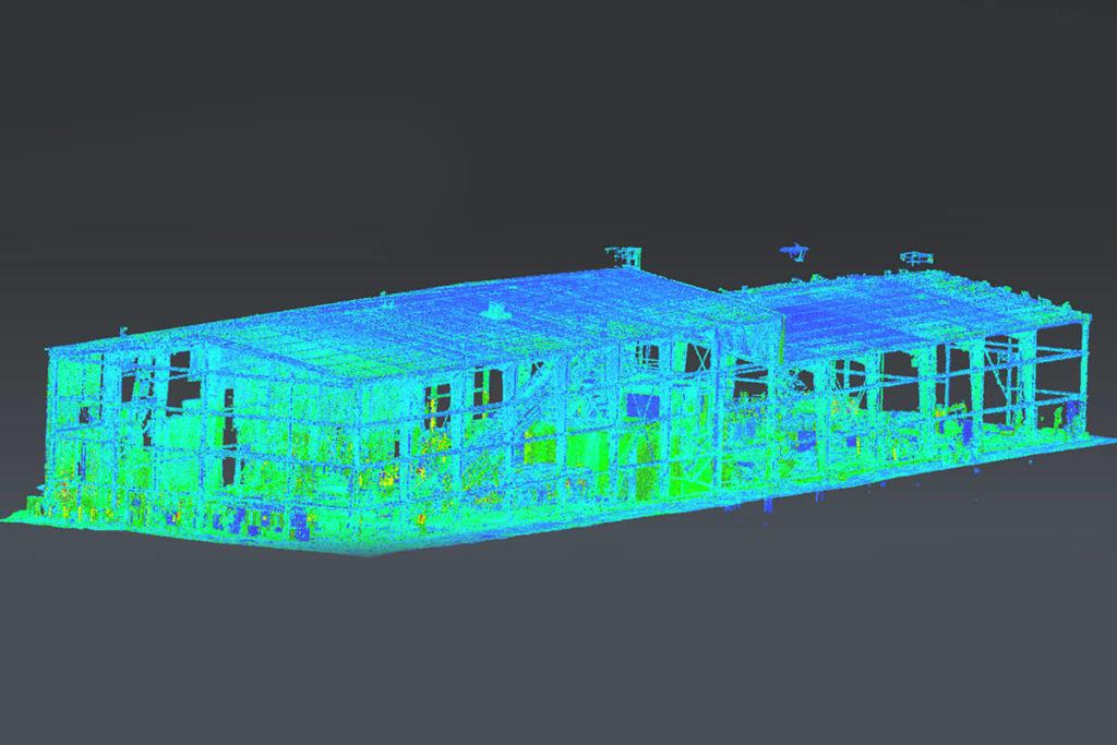 geomog-scan-3d
