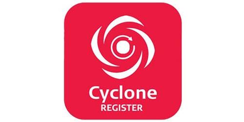 leica_cyclone