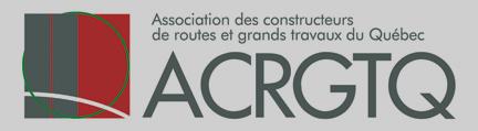 logo_ACRGTQ
