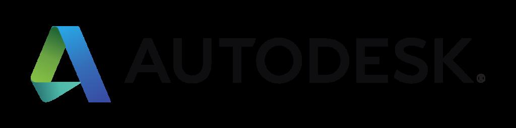logo_autodesk_and_wordmark