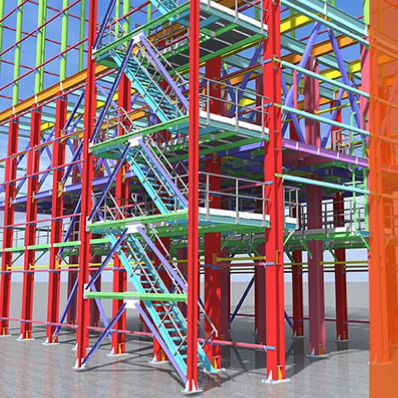 modelisation3d-geomog-quebec