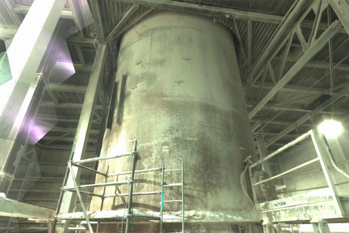 scan-3d-silo