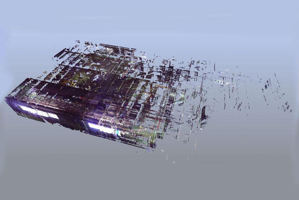 scan3d-salle-mecanique9