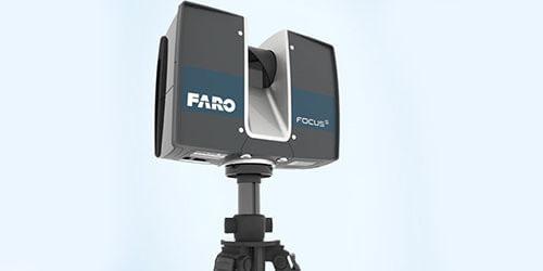 scanner_faro